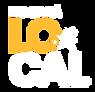 logo_esculturalocal_web.PNG