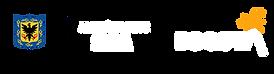 logo_alcaldia_web.PNG