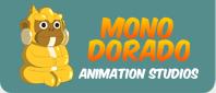 mono dorado.png