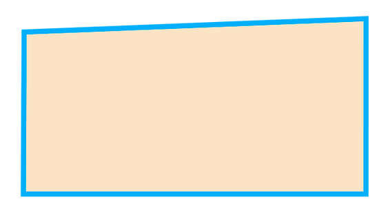 cuadro1.PNG