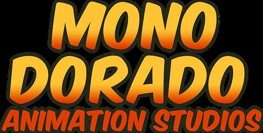 mono2_solo.png