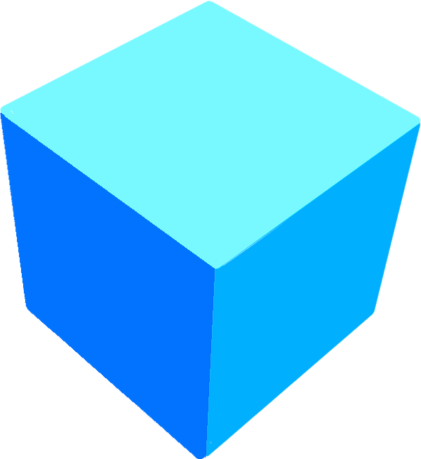 cubo3.PNG
