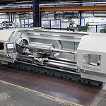 FATTUR drehmaschine01.JPG