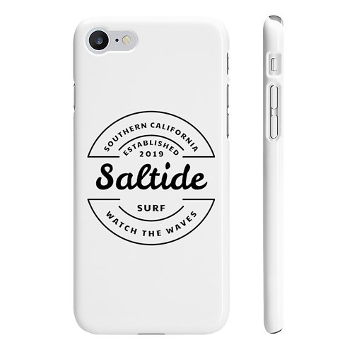 Original Saltide Phone Case