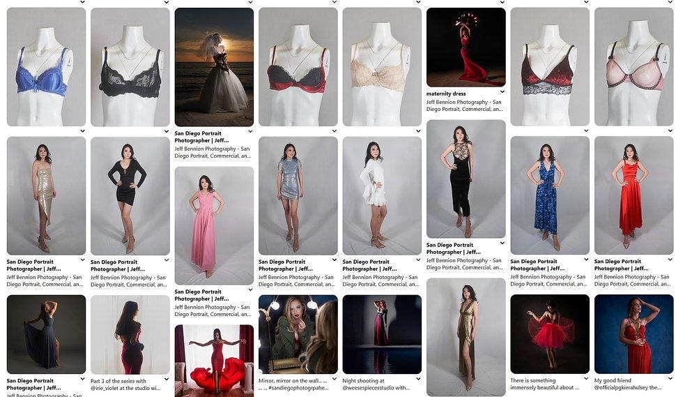 pinterest catalog.jpg