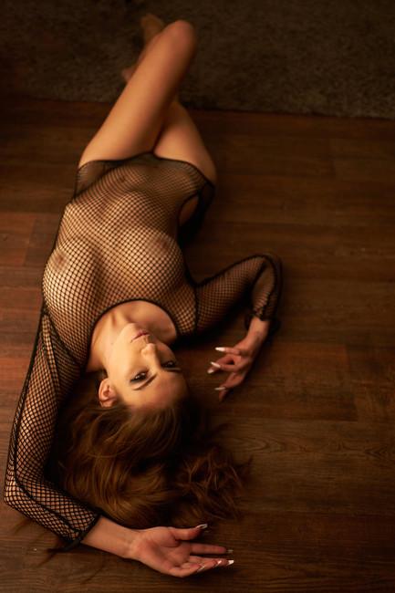 San Diego Boudoir Photography 4055.jpg
