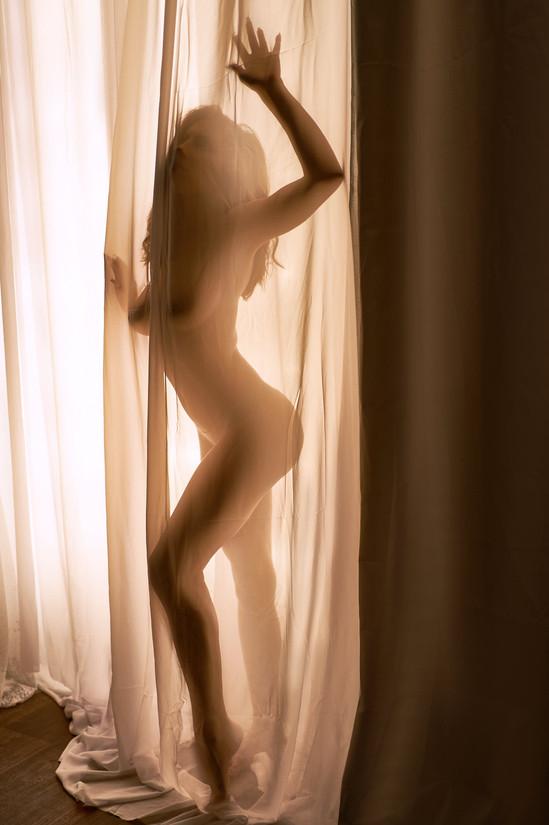 San Diego Boudoir Photography 4196.jpg