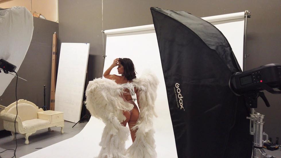 slomo wings.mp4