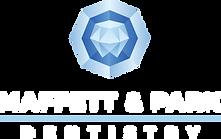 MP Logo (WHITE).png