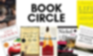 book circle.png