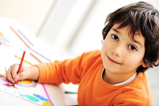 Boy Drawing.jpg