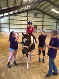 NOVA Therapeutic Riding.JPG