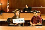 CASA Court Advocate.jpg