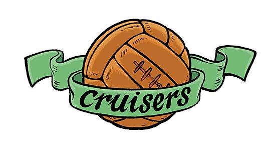 cruisers2.jpg