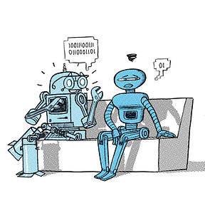 robo-flirt_2farbigu.jpg