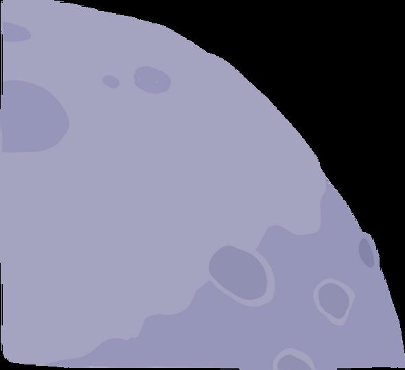 Moonpng.png