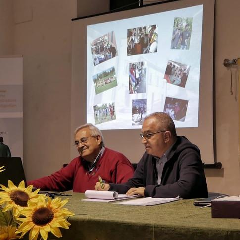 bruno-carlotti-interprete-5.jpeg