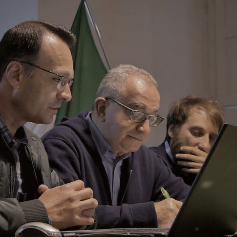 bruno-carlotti-interprete-4.jpeg
