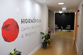 Fotos 2019-12-12 HA Centro de Eventos (1
