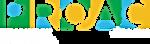 Logo-PROAC-cor-texto-branco.png