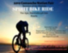 2019 Spirit Bike Ride Flier.jpg