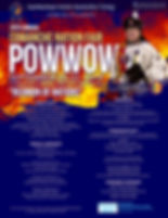 POWWOW FLYER 2019 8x11 r.jpg