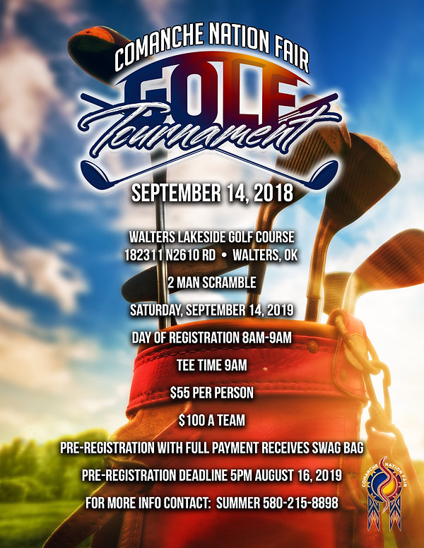 CN GOLF TOURN FLYER 19.jpg