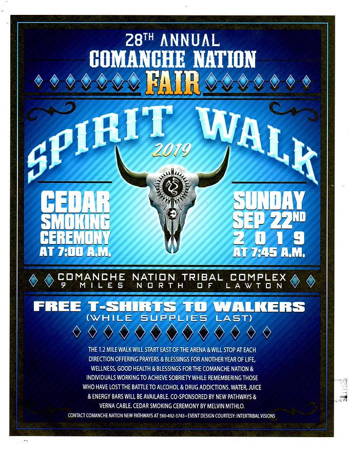 2019 Spirit Walk flyer.jpg