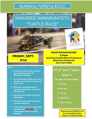 Turtle Race flyer (002).jpg