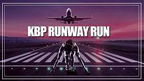 kpb_runway_run.jpg