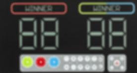 Scorebord_edited.jpg