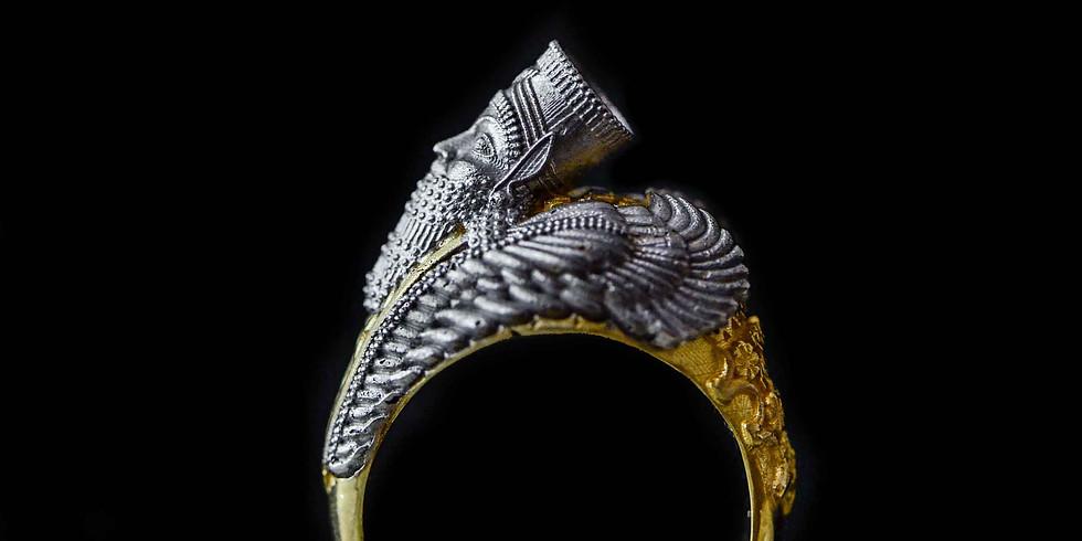 ARIZONA Jewelry Show