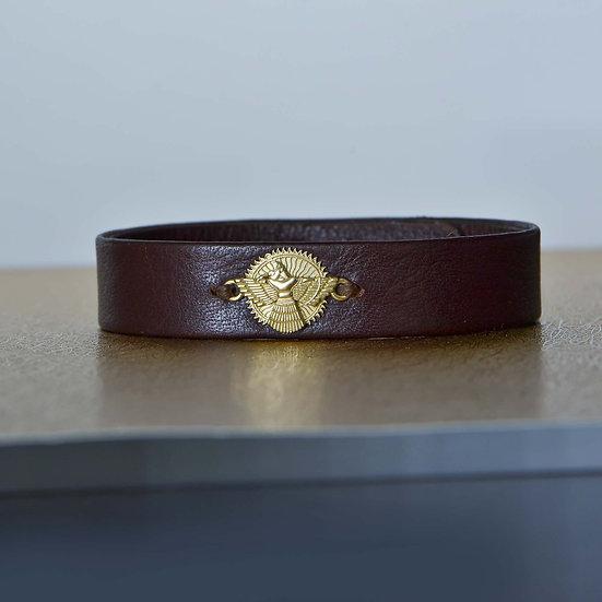 Ashour bracelet