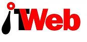 Itweb.jpg
