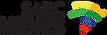 sabc-news-logo-1024x336.png