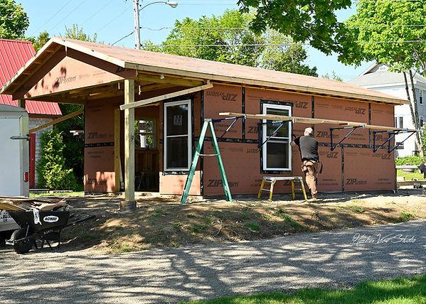 New Cottage 06-02 2.jpg