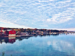 best Harbor View picture