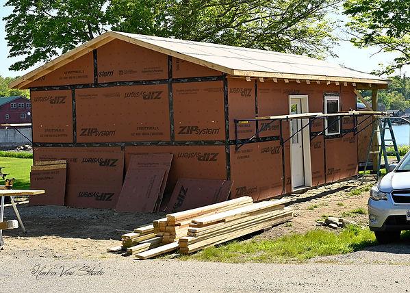 New Cottage 06-02 6.jpg