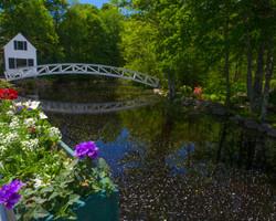 Somesville Bridge 8x10 edited