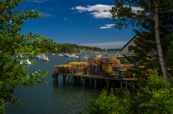 Bass Harbor 4x6 wm