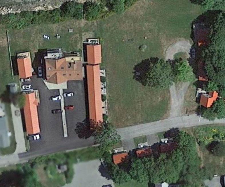 HVM Campus Map.jpg