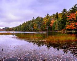 Eagle Lake 2