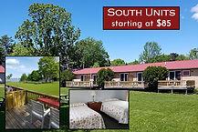 South Units.jpg