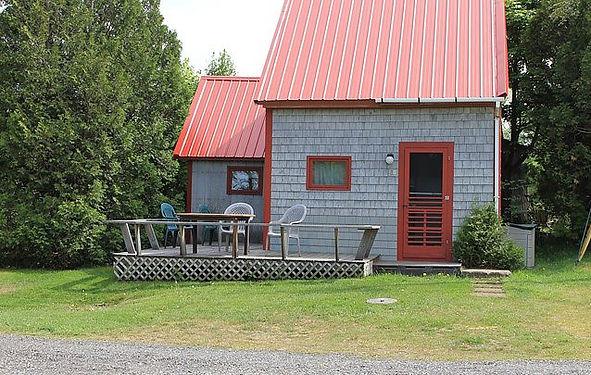 cottage 20 building.jpg
