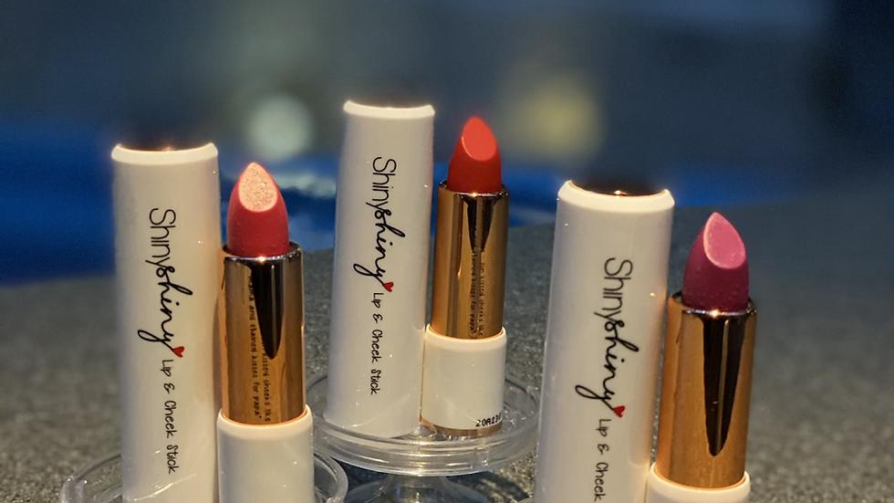 Have it all - Lip & Cheek Stick