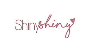 Shinyshiny offical rose gold logo.PNG