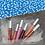 Thumbnail: (Festive series) Lipgloss