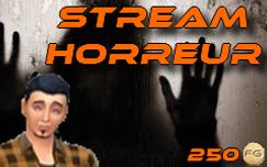 Stream horreur Varas.png