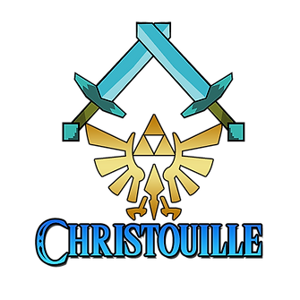 Christouille.png