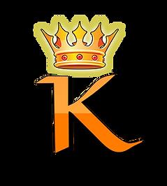 KingVaras (1).png